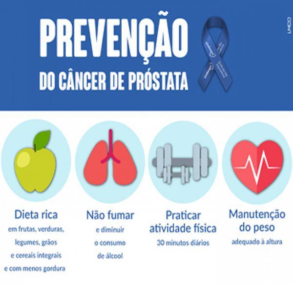 cáncer de próstata y vitamina d3